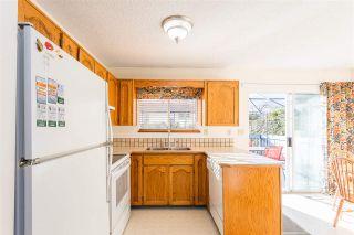 "Photo 7: 9439 214 Street in Langley: Walnut Grove House for sale in ""Walnut Grove"" : MLS®# R2548542"