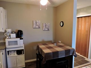 Photo 4: 401 529 X Avenue South in Saskatoon: Meadowgreen Residential for sale : MLS®# SK846376