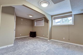 Photo 37: 286 Cranberry Close SE in Calgary: Cranston Detached for sale : MLS®# A1143993