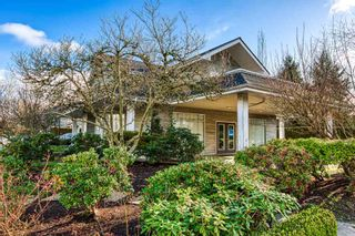 """Photo 26: 401 13680 84 Avenue in Surrey: Bear Creek Green Timbers Condo for sale in """"Trails at BearCreek"""" : MLS®# R2503908"""