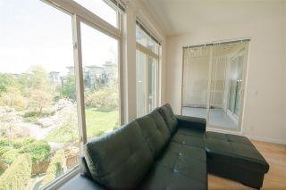 Photo 4: 302 10180 153 STREET in Surrey: Guildford Condo for sale (North Surrey)  : MLS®# R2262747