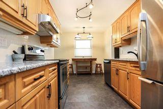 Photo 11: 249 Ronald Street in Winnipeg: Grace Hospital Residential for sale (5F)  : MLS®# 202113019
