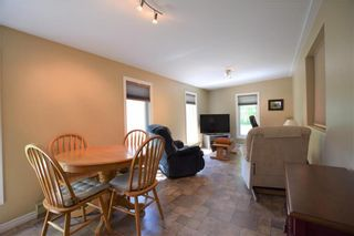 Photo 24: 36 VERNON KEATS Drive in St Clements: Pineridge Trailer Park Residential for sale (R02)  : MLS®# 202014656