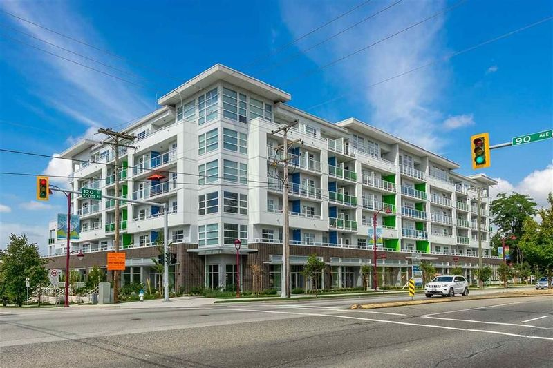 FEATURED LISTING: 613 9015 120 Street Delta