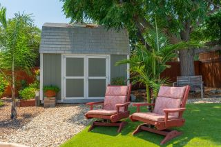 Photo 53: SANTEE House for sale : 3 bedrooms : 9350 Burning Tree Way