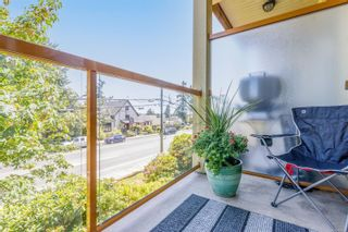Photo 20: 202 1959 Polo Park Crt in Central Saanich: CS Saanichton Condo for sale : MLS®# 882519