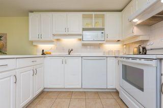 Photo 8: 103 15367 BUENA VISTA Avenue: White Rock Condo for sale (South Surrey White Rock)  : MLS®# R2230419