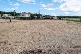 Photo 1: 86 454029 RGE RD 11: Rural Wetaskiwin County Rural Land/Vacant Lot for sale : MLS®# E4258383