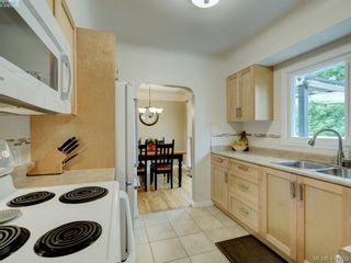 Photo 7: 1670 Howroyd Ave in VICTORIA: SE Mt Tolmie House for sale (Saanich East)  : MLS®# 816362