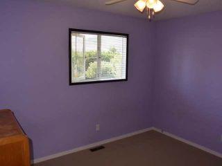 Photo 17: 1021 DUNDAS STREET in : North Kamloops House for sale (Kamloops)  : MLS®# 127748