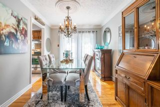 Photo 13: 45 Ascot Way in Lower Sackville: 25-Sackville Residential for sale (Halifax-Dartmouth)  : MLS®# 202123084