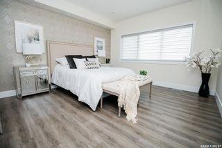 Photo 35: 103 Rochelle Bay in Saskatoon: Rosewood Residential for sale : MLS®# SK872101
