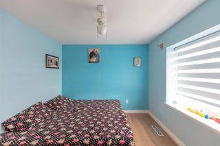 Photo 14: 12755 113B Avenue in Surrey: Bridgeview House for sale (North Surrey)  : MLS®# R2460156