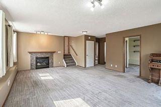 Photo 32: 426 Riverview Green: Cochrane Detached for sale : MLS®# A1132015