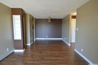 Photo 4: 302 305 Kingsmere Boulevard in Saskatoon: Lakeview SA Residential for sale : MLS®# SK841489