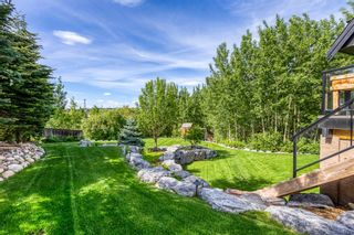 Photo 47: 149 Tusslewood Heights NW in Calgary: Tuscany Detached for sale : MLS®# A1145347