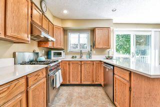 "Photo 6: 11054 BRIDLINGTON Drive in Delta: Nordel House for sale in ""Royal York"" (N. Delta)  : MLS®# R2324051"