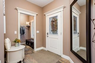Photo 14: 1854 Baywater Street SW: Airdrie Detached for sale : MLS®# A1038029
