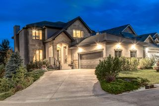 Main Photo: 404 Royal Bay NW in Calgary: Royal Oak Detached for sale : MLS®# A1144644