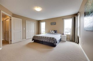 Photo 20: 1163 TORY Road in Edmonton: Zone 14 House for sale : MLS®# E4242011