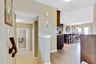 Photo 2: 92 Sunrise Terrace: Cochrane Detached for sale : MLS®# A1070584