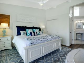 Photo 15: MISSION BEACH House for sale : 5 bedrooms : 2614 Strandway in San Diego