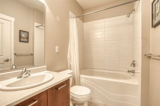 """Photo 13: 413 13321 102A Avenue in Surrey: Whalley Condo for sale in """"Agenda"""" (North Surrey)  : MLS®# R2445084"""