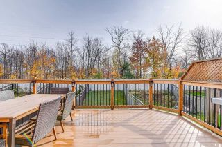 Photo 11: 3360 Angel Pass Drive in Mississauga: Churchill Meadows House (2-Storey) for sale : MLS®# W4626792