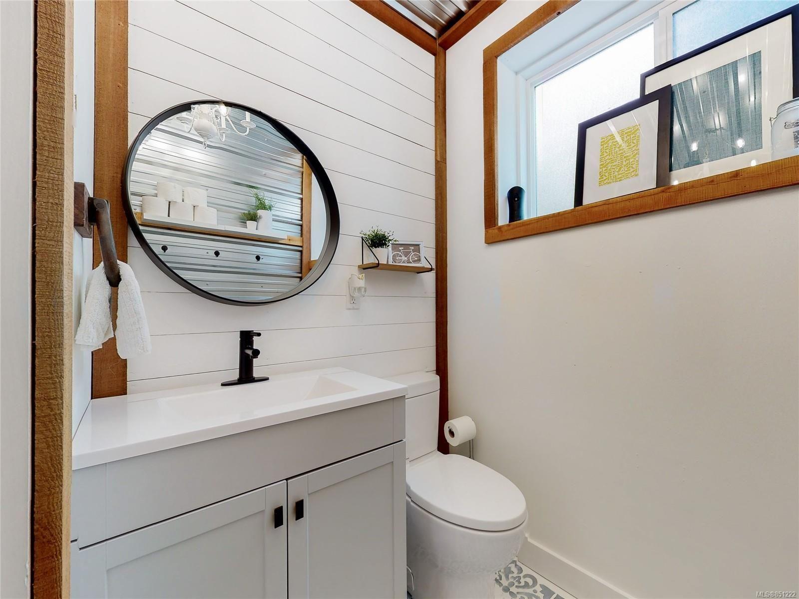 Photo 25: Photos: 2525 11th Ave in : PA Port Alberni House for sale (Port Alberni)  : MLS®# 851222