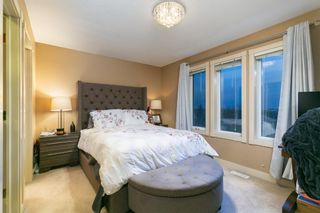 Photo 20: 99 Arbour Vista Road NW in Calgary: Arbour Lake Detached for sale : MLS®# A1104504