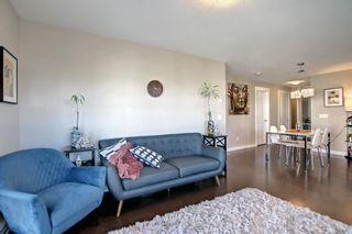 Photo 17: 3310 11 Mahogany Row SE in Calgary: Mahogany Apartment for sale : MLS®# A1150878