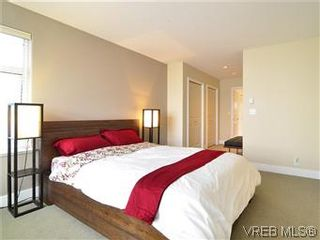 Photo 15: 522 Toronto Street in VICTORIA: Vi James Bay Residential for sale (Victoria)  : MLS®# 307780