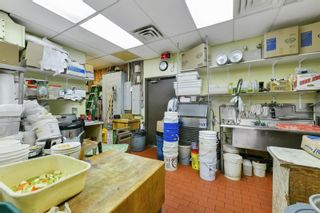 Photo 25: 90 W Gorge Rd in : SW Gorge Business for sale (Saanich West)  : MLS®# 879521