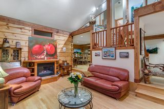 Photo 10: 199 FURRY CREEK DRIVE: Furry Creek House for sale (West Vancouver)  : MLS®# R2042762