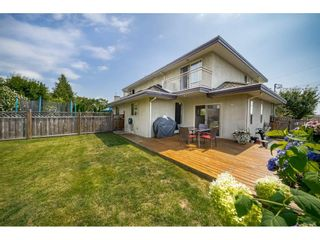 Photo 20: 831 QUADLING Avenue in Coquitlam: Coquitlam West 1/2 Duplex for sale : MLS®# R2412905