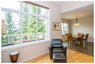 Photo 8: 1061 Southeast 17 Street in Salmon Arm: Laurel Estates House for sale (SE Salmon Arm)  : MLS®# 10139043