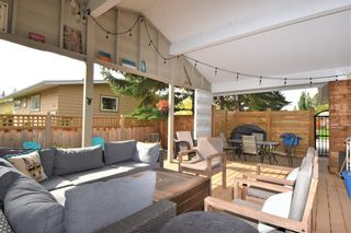 Photo 36: 643 WILLOWBURN Crescent SE in Calgary: Willow Park Detached for sale : MLS®# A1085476