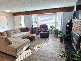 Photo 5: 1250 HEUSTIS DRIVE: Ashcroft House for sale (South West)  : MLS®# 160379