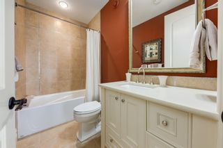 Photo 44: 7 Spring Valley Way SW in Calgary: Springbank Hill Detached for sale : MLS®# A1115238