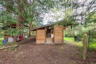 Photo 68: 2261 Terrain Rd in : CR Campbell River South House for sale (Campbell River)  : MLS®# 874228