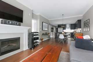 Photo 8: 110 15155 36 ave in Surrey BC: Morgan Creek Home for sale ()