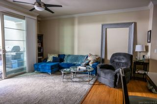 Photo 8: DOWNTOWN Condo for sale : 2 bedrooms : 1465 C St #3208 in San Diego
