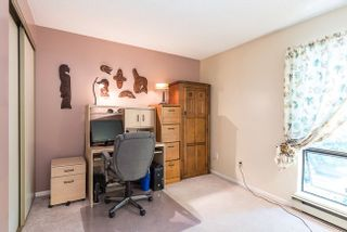 Photo 14: 7270 WEAVER COURT in Vancouver East: Home for sale : MLS®# R2316474