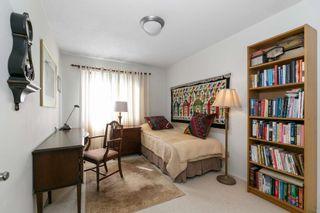 Photo 17: 15108 56 Avenue in Edmonton: Zone 14 House for sale : MLS®# E4248241