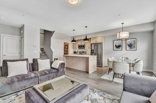 """Photo 19: 25 8371 202B Avenue in Langley: Willoughby Heights Townhouse for sale in """"LATIMER HEIGHTS"""" : MLS®# R2548028"""