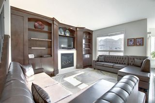 Photo 17: 119 PANTON Landing NW in Calgary: Panorama Hills Detached for sale : MLS®# A1062748