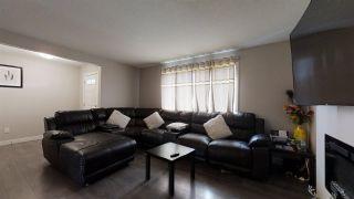 Photo 10: 2278 ASPEN Trail: Sherwood Park House for sale : MLS®# E4209979