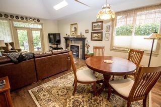 Photo 14: 6415 Pachena Pl in : Na North Nanaimo Row/Townhouse for sale (Nanaimo)  : MLS®# 859283