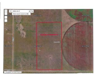Photo 3: 0 Wyton Road in Brandon: Industrial / Commercial / Investment for sale (CSE)  : MLS®# 202122457