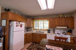 Photo 16: 68 Center Street: Rural Wetaskiwin County House for sale : MLS®# E4249222